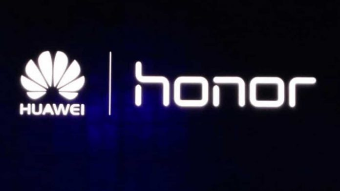 Huawei Plans to Sale its Subsidiary Company Honor to Xiaomi or TCL
