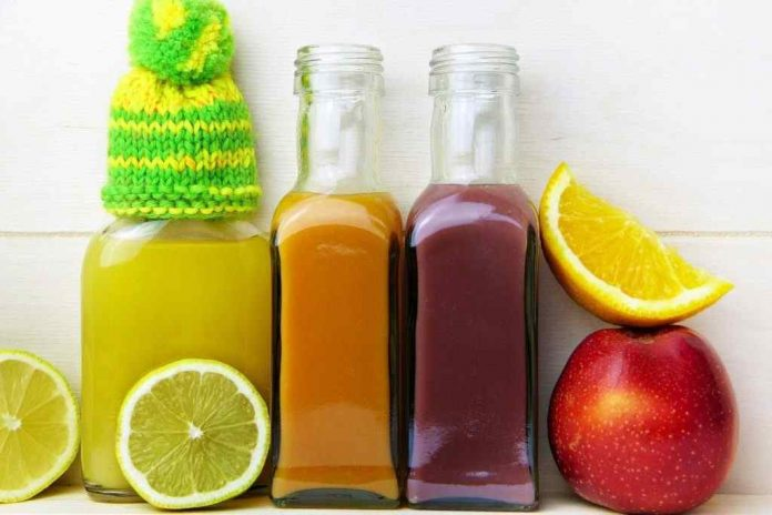 How to Strengthen Your Immune System Naturally