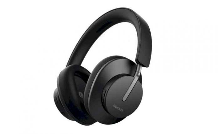 Huawei FreeBuds Studio Headphones Price, Features and Specs