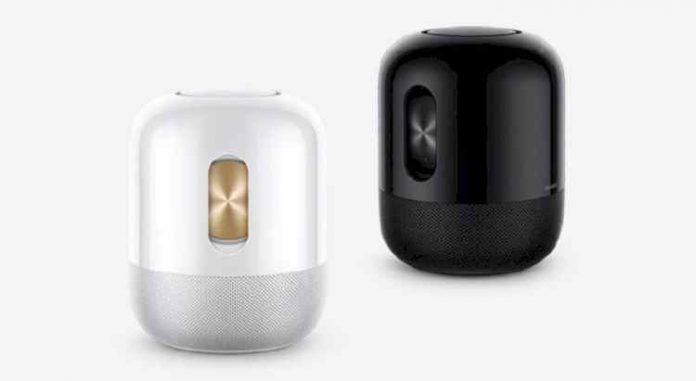 Huawei Sound Bluetooth Speaker Price and Features