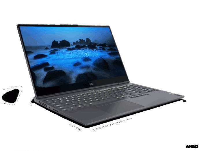 Lenovo Legion Slim 7 Price, Release Date, and Specifications
