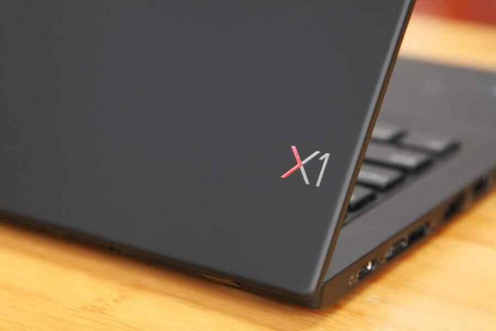 Lenovo ThinkPad X1 Carbon 2021 Features and Details