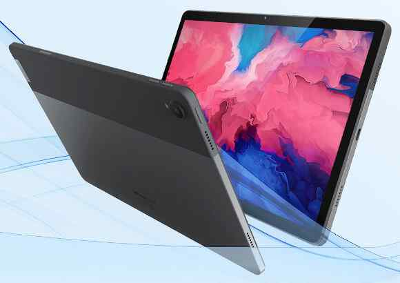 Lenovo Xiaoxin Pad Price, Release Date, and Specifications