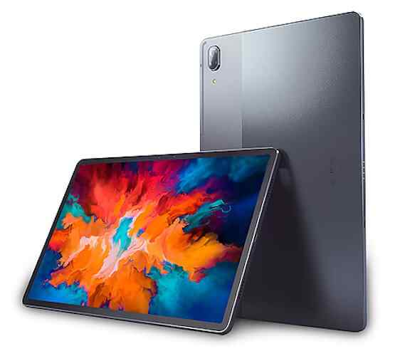 Lenovo Xiaoxin Pad Pro Price, Release Date, and Specifications