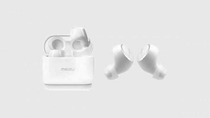 Meizu POP2s Wireless Headset Price and Features