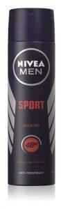Men Sport by Nivea