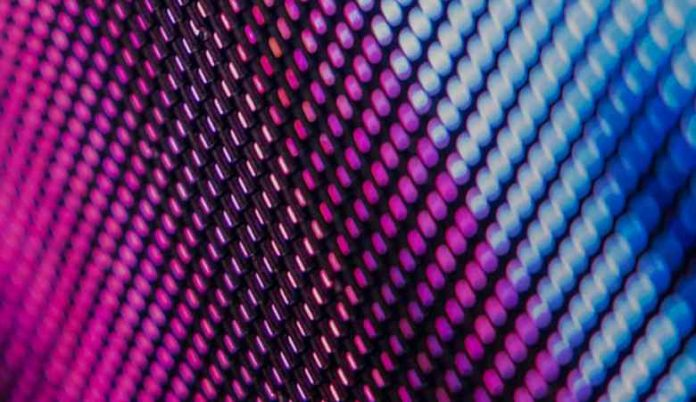 MicroLED displays Will Soon Become More Widespread