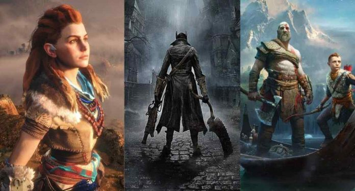 Most Anticipated Upcoming Video Games to Release in 2021