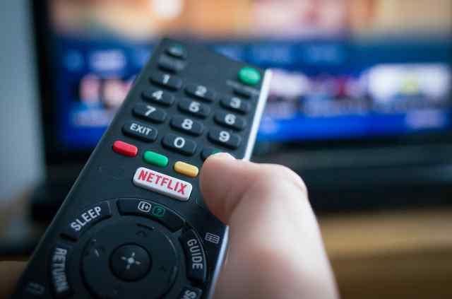 Netflix Reaches 195 Million Subscribers
