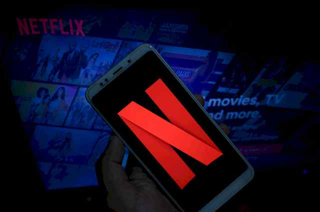 Netflix StreamFest Offers Free Streaming for 48 Hours