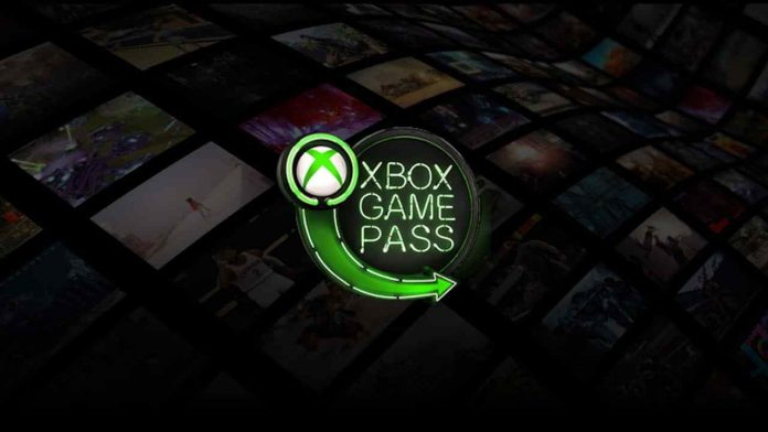 New games in Xbox Game Pass in October 2020