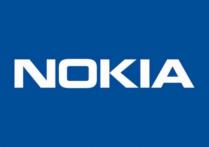 Nokia Released New Cheap Push-Button Phones