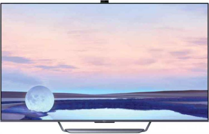 Oppo Smart TV S1 and R1 Price, Features and Specifications