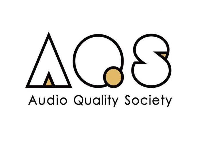 Oppo Team up with Chinese Audio Industry Association