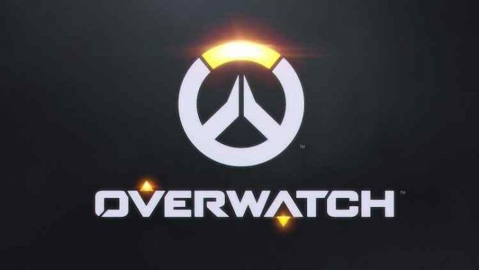 Overwatch Game Free for Nintendo Switch
