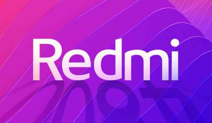 Redmi EarBuds 2C and Redmi SonicBass Price