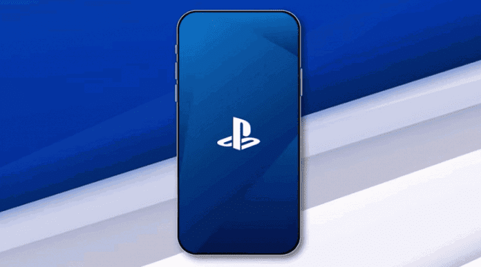 Sony introduced a new PlayStation App for Android and iOS