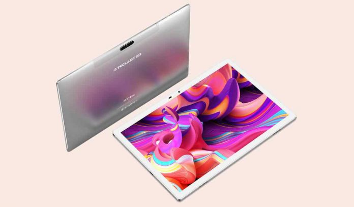 Teclast M30 Pro Tablet Price, Release Date and, Specifications