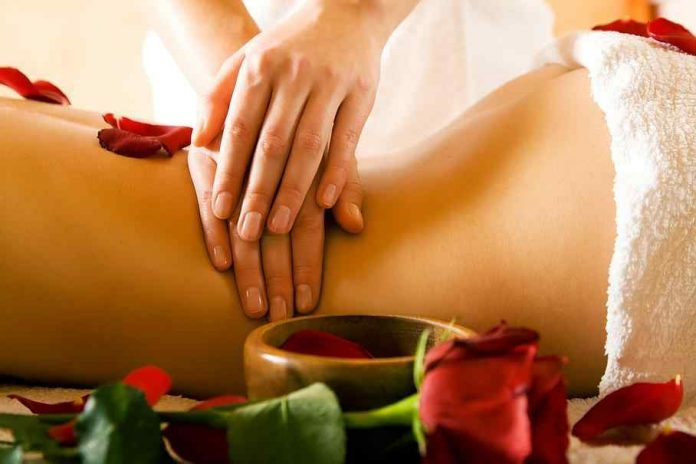 Types of Massage and its Benefits