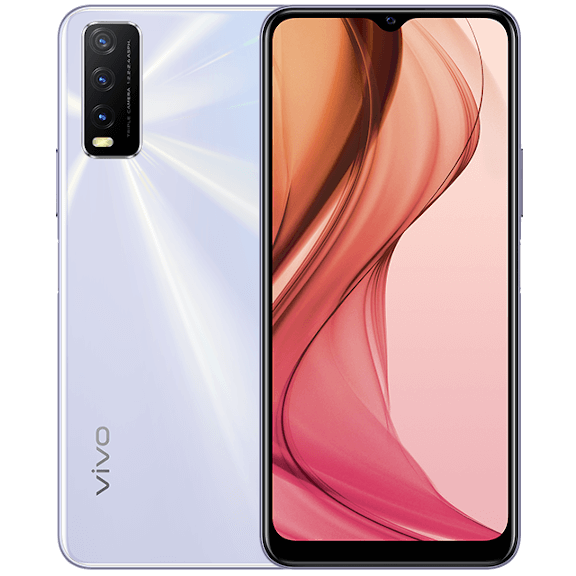 Vivo Y30 (V2034A) Price, Release Date, and Specifications