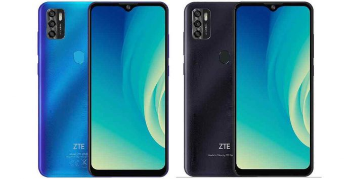 ZTE Blade A7S 2020 Price and Specifications