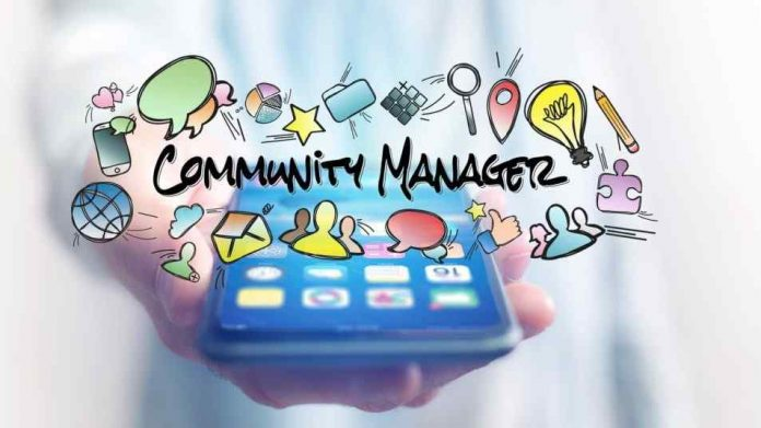 10 Qualities and Skills to Become a Community Manager