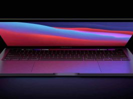 5 Tips to Optimize Ram and Performance of your MacBook