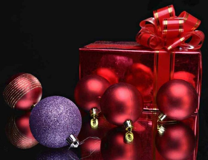 8 Best Christmas Box Ideas in 2020 for Christmas Gifts and Presents