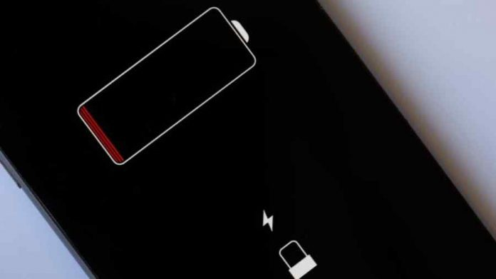 9 Tips to Extend your Smartphone's Battery Life