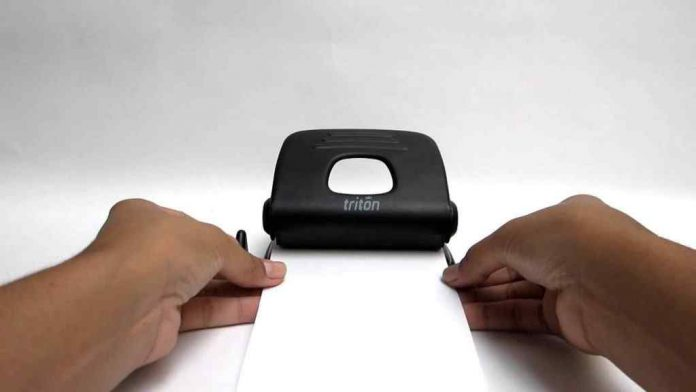 Best Hole Puncher in 2021