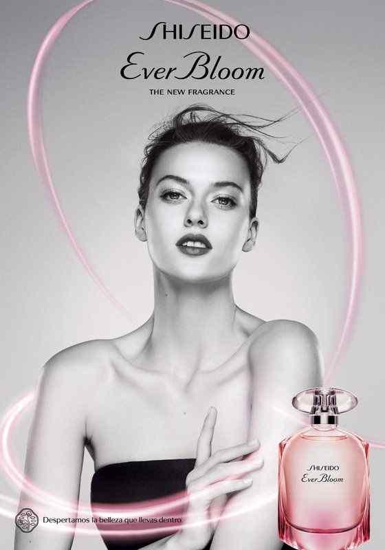 Best Shiseido Perfumes For Women