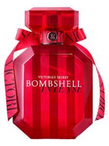 Bombshell Intense by Victoria's Secret