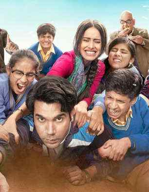 Chhalaang 2020 Movie Download