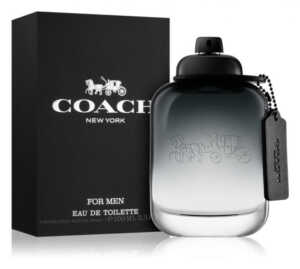 Coach For Men by Coach