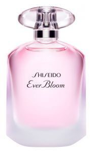 Ever Bloom by Shiseido