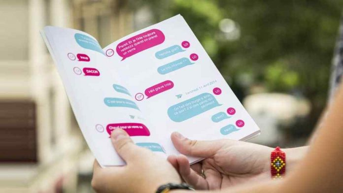How to Print an SMS Conversation Best SMS Printing Solutions
