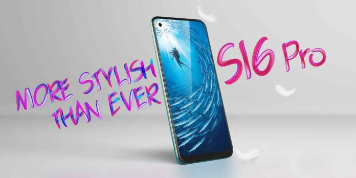 Itel S16 Pro Price, Release Date, and Specifications