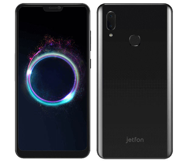 Jetfon S20i Price, Release Date, and Specifications