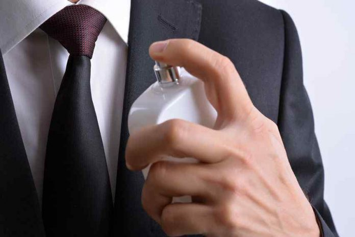Most Versatile Perfumes For Men in 2021