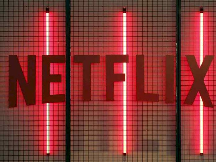 Netflix Standard and Premium Plan Price Increases in the US