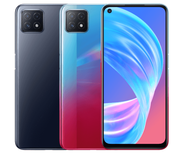 OPPO A73 5G Price, Release Date, and Specifications