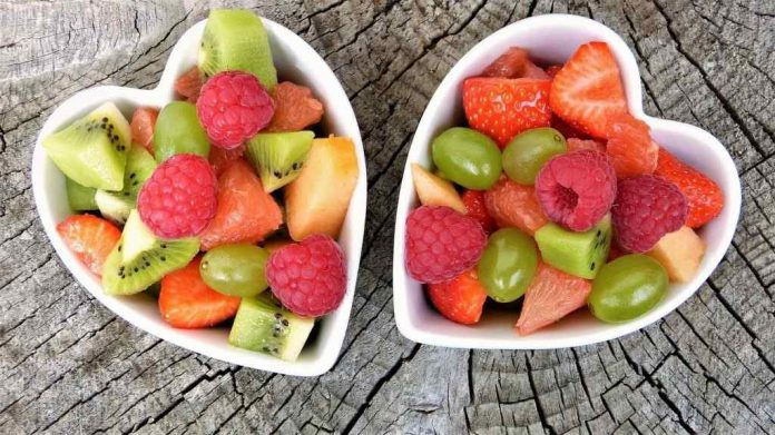 Orthorexia When Healthy Eating becomes Unhealthy