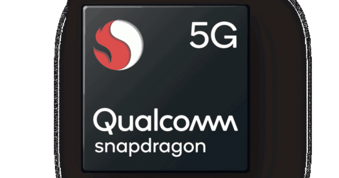 Qualcomm Snapdragon 875 Chipset defeated the Kirin 9000 in the Benchmark Results