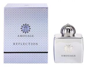 Reflection Man by Amouage