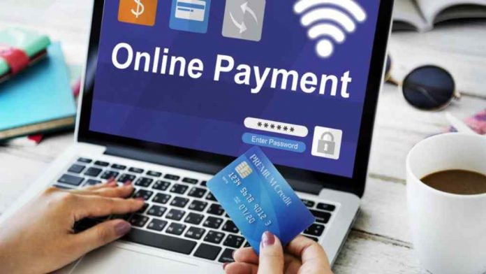 Top 5 Best Credit Card Alternatives for Online Payments