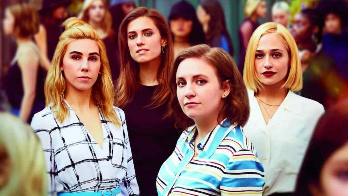 Top 5 Best feminist movies to learn more about feminism
