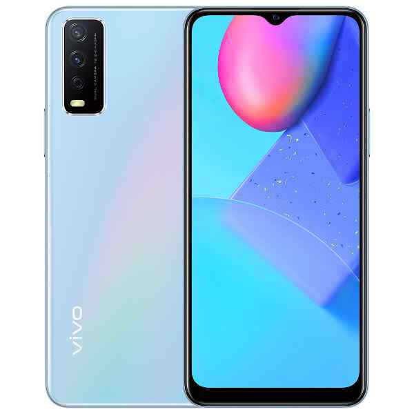 Vivo Y12s Price, Release Date, and Specifications