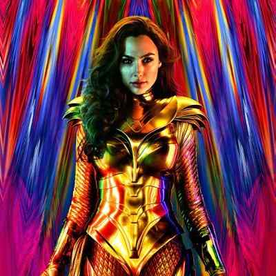 WW84 Movie Download