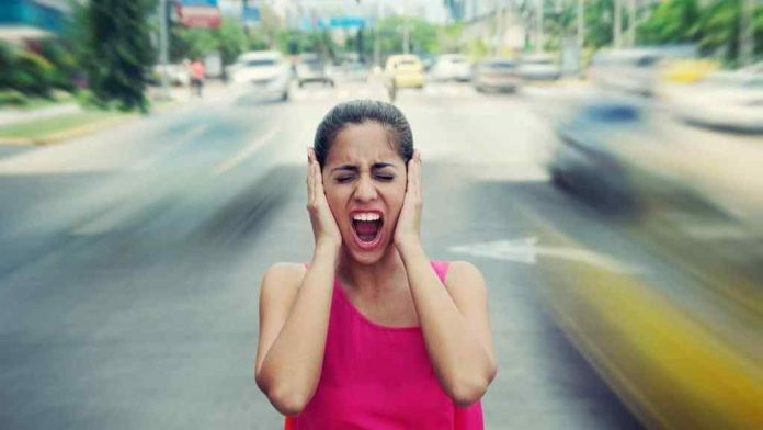 What are the causes of stress and how can you overcome it