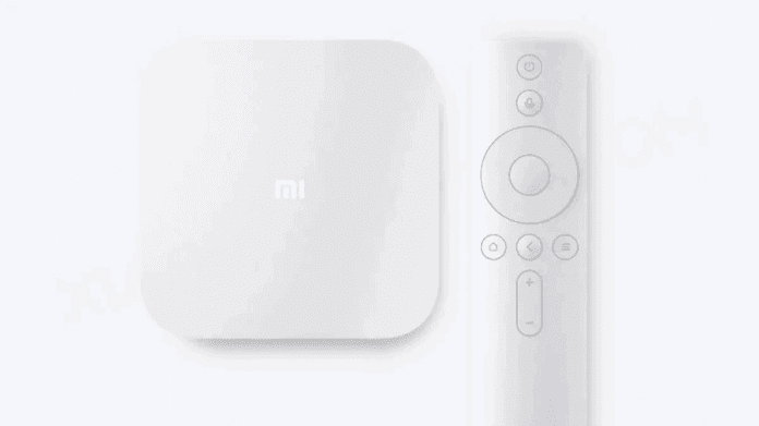 Xiaomi Mi Box 4S Pro Price, Release Date, and Features